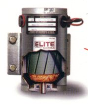 Auto gate tech Elite gate motor